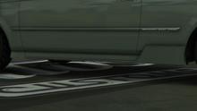 BlistaKanjo-GTAO-StreetSkirts