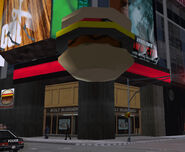 BoltBurgers-GTA3-BedfordPoint-exterior