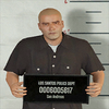 BountyTarget-GTAO-Mugshot-0006005817