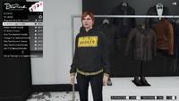 CasinoStore-GTAO-FemaleTops-Hoodies43-SCBrokerLogoHoodie