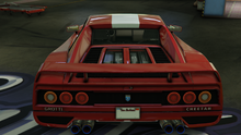 CheetahClassic-GTAO-RaceSpoilerII