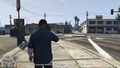 Complications25-GTAV.png