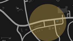 DOABounties-GTAO-Map1-Harmony