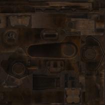 Deathbike-GTAO-Detail