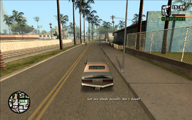 DriveBy-GTASA-SS43