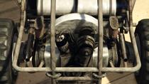 DuneBuggy-GTAV-Engine