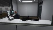 Facilities-GTAO-MinigunOffice