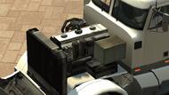 FlatbedCrane-GTAIV-Engine