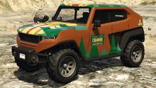 Freecrawler-GTAO-front-ChianskiRanger