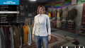 FreemodeFemale-BusinessShirts4-GTAO.png