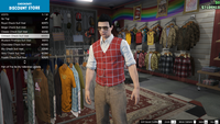 FreemodeMale-Vests20-GTAO