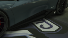 Furia-GTAO-Skirts-CarbonGrottiSkirt