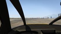 FutureShockBrutus-GTAO-Dashboard
