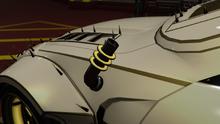 FutureShockZR380-GTAO-RayGunExhausts