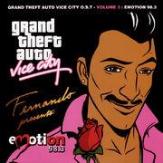 GTAVC-Soundtrack-Emotion-98.3