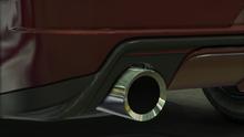 GauntletHellfire-GTAO-RaceExhaust