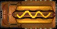 HotDogVan-GTA2