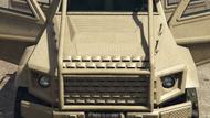 InsurgentPickUpCustom-GTAO-Engine