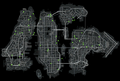 Map stuntjumps.png