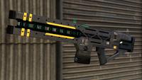 Railgun-GTAV