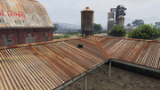 RampedUp-GTAO-Location69