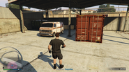 Resupply-GTAO-YougaClassic-StealSupplies