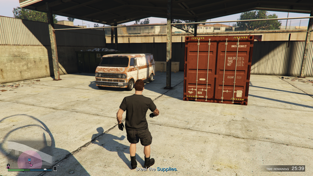File:Resupply-GTAO-YougaClassic-StealSupplies.PNG