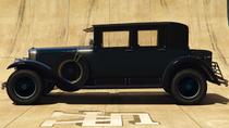 Roosevelt-GTAV-Side