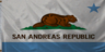 State_of_San_Andreas_(HD_Universe)