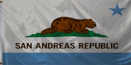 SanAndreasRepublic-GTAV-Flag