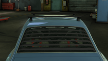 Savestra-GTAO-RallySpec