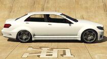 SchafterV12-GTAO-Side