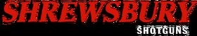 ShrewsburyShotguns-GTAV-Logo