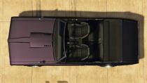 StallionTopless-GTAV-Top