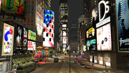 StarJunction-GTAIV-SouthNight