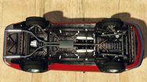 StingerTopless-GTAV-Underside