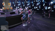 TaylorLauren-GTAO-Location-Bar