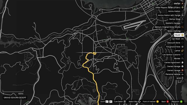File:Vehicle Export Private GTAO Grand Senora Desert Map.png