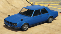 Warrener-GTAV-FrontQuarter