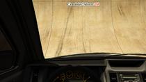 XLS2-GTAO-Dashboard
