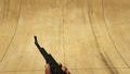 AK47-GTAV-Holding.png