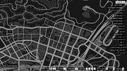 ActionFigures-GTAO-Map35