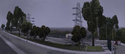 AtlanticQuays-GTA3-panorama