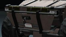 Barrage-GTAO-Mk2BatteringGuard