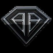 Benefactor-GTAO-Badge