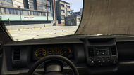 Bison2-GTAV-Dashboard