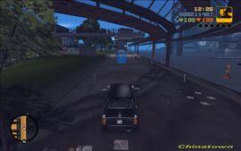 Chaperone-GTAIII-SS10