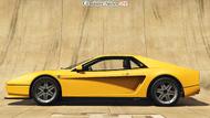 CheetahClassic-GTAO-Side