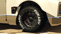 DriftYosemite-GTAO-Detail