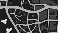 EveryBulletCounts-GTAO-Map1